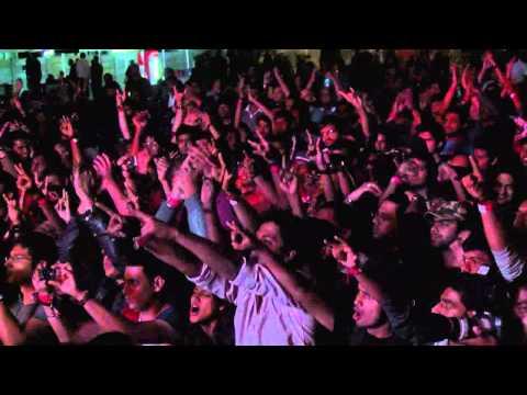 Wolf Live at Harley Rock Riders Season III Full Show HD