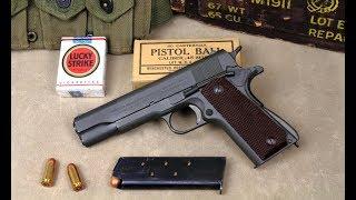 видео Модель пистолета (Cyma) CM030 G18C электр.