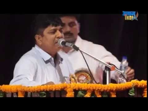 Dr  B  R  Ambedkar 125th Aniversary by Osterville Delhi Electricity Board Part 1