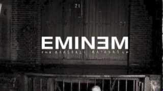 Repeat youtube video 07 - The Way I Am - The Marshall Mathers LP (2000)