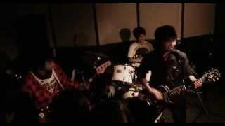 中学生バンドがヘタバンでTHE BAWDIESを演奏してみました。島...