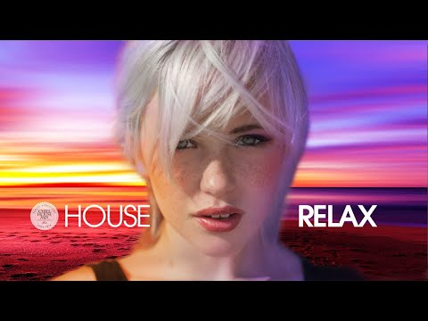 House Relax 2020 (New & Best Deep House Music   Chill Out Mix #30)