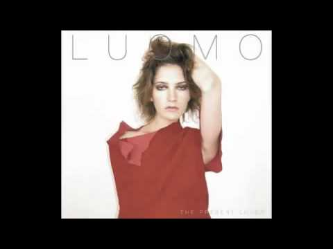 Luomo so you