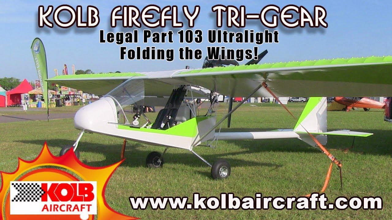 ULTRALIGHT EXPERIMENTAL AIRCRAFT ROTAX PULL START HANDLE