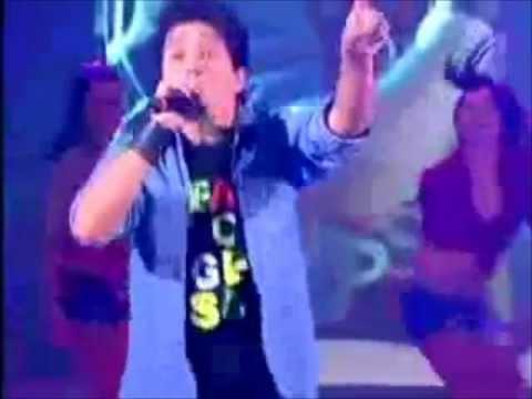 PSY - GANGNAM STYLE (강남스타일) M/V BAILARINAS DO FAUSTÃO DANIEL MATHEUS