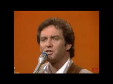 Larry Gatlin & The Gatlin Brothers - All the Gold In California