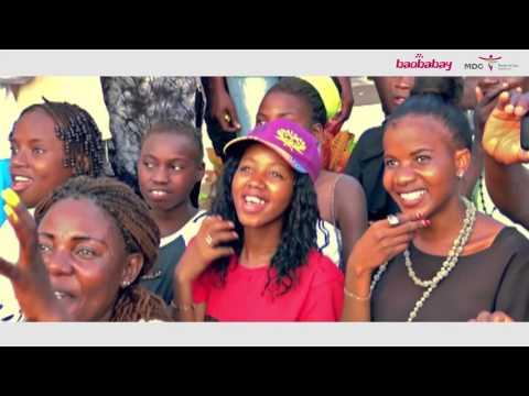 Nagrelha Africanas Mc Cabinda Kueno Aionda Puto Prata & Andrades N Show  MDC 2017