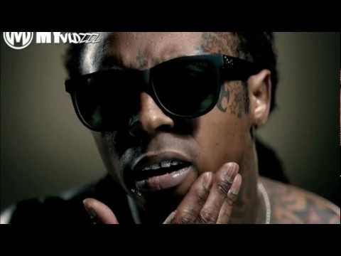 Lil Wayne No Worries Video