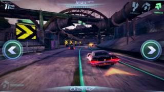 Game Deets - 【ゲームレビュー】『ライバルギア(Rival Gears Racing)』プレイ動画