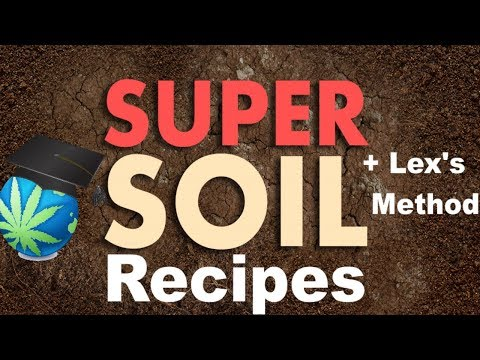 soil-growing-103---five-recipes-how-to-test-soil-lex's-soil-preferences