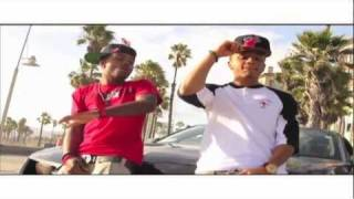 Wake Up - G-3 ft. T-Rich (Official Music Video)