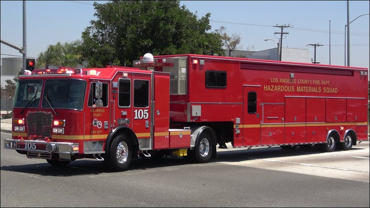 Image result for Fire Truck