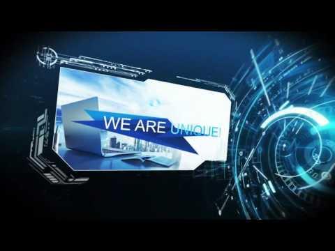FutureAdPro - 1st Social Media Platforn wih Rev Share Traffic Exchange