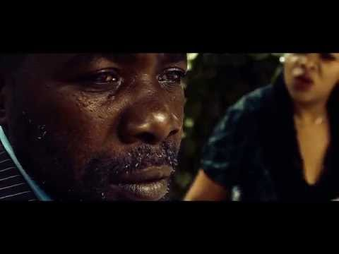 NEW Clip!!! - T.I.C.K VIRUS Movie