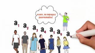 теория | ЧИСЛОВАЯ ПОСЛЕДОВАТЕЛЬНОСТЬ в алгебре