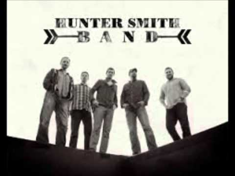 Hunter Smith Band - Indiana Moon