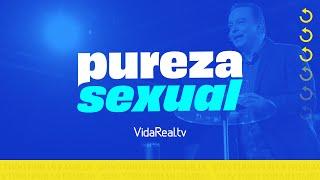 Pureza Sexual. l Reinicio l Pastor Rony Madrid