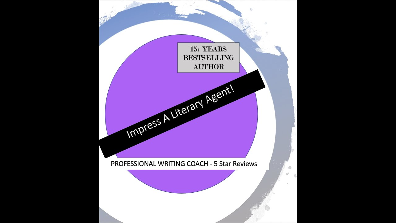 Get Your Literary Agent to Call You!