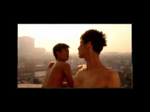 gay boy เกย์ เด็กชาย เพลงประกอบหนัง เกย์