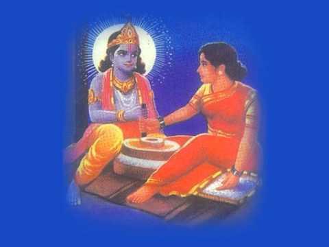 Sant Janabai - Sumeet Music ( Story )