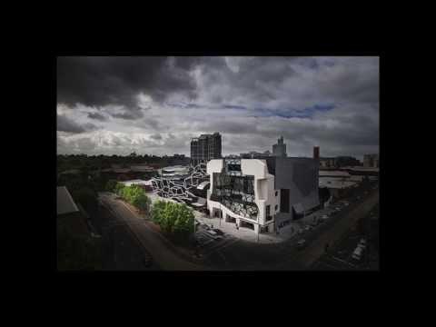 Wilkinson Lecture 2013 - Professor Ian McDougall (Arm Architecture)