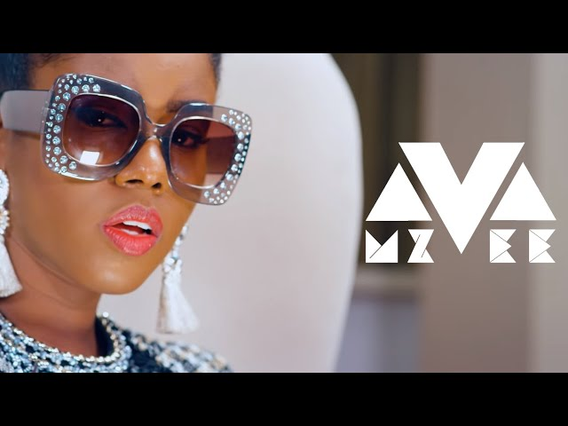 MzVee - I Don't Know (Official Video)