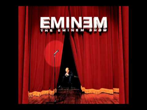 Eminem - Business Instrumental