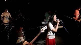 東邦軽音 2016年 学祭 - Captured Live on Ustream at http://www.ustre...