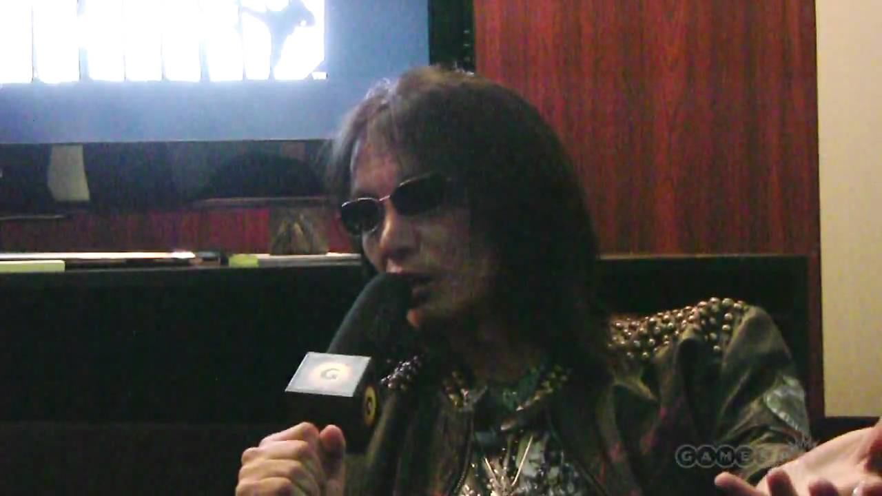 devil s third interview tomonobu itagaki devil s third interview tomonobu itagaki