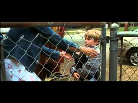 Trailer do filme De Coração Partido