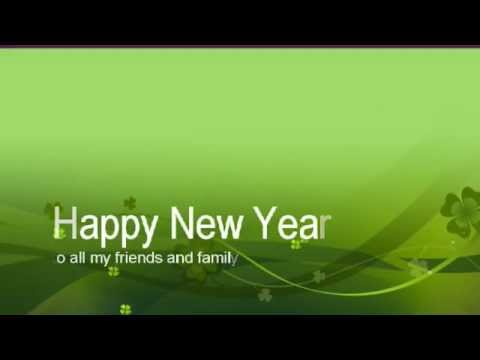 Nepali Christian Songs new year wishes - YouTube