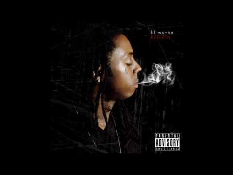 Lil' Wayne - Knockout (feat. Nicki Minaj) official HQ new song 2009