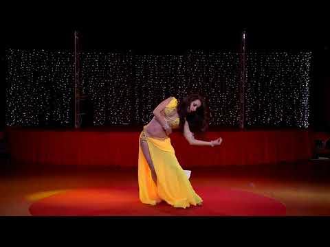 Audrey  Uae Based Bellydancer  Dubai # 1 Ent. Booking