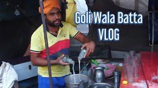 GOLI WALA BATTA GUY funny