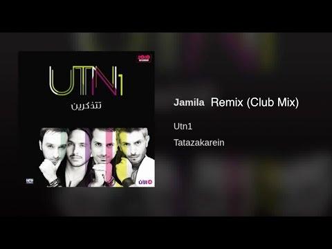 utn1 jamila