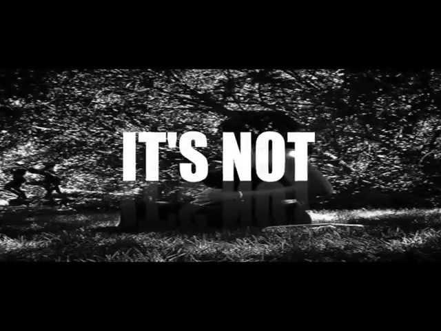 Maddadan - Mystery (Double 6 Riddim) Music Video