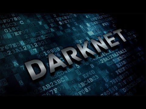 Documentaire DarkNet tous les secrets révélés!