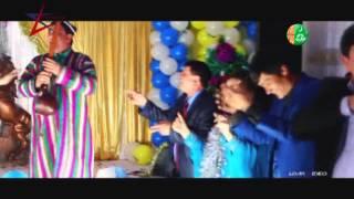 Maral Ibragimowa ft. Shohrat Kerimow - Ishonma [Новогодняя сказка в Гиганте - 2014] (Full HD)