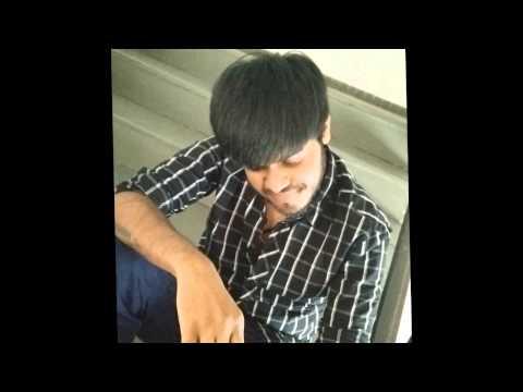 Piyush Ambhore sings for ThatMarathiGirl
