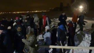 купание на крещение Санкт-Петербург(, 2016-01-19T08:20:45.000Z)