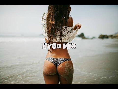 Best of Kygo Mix 2018
