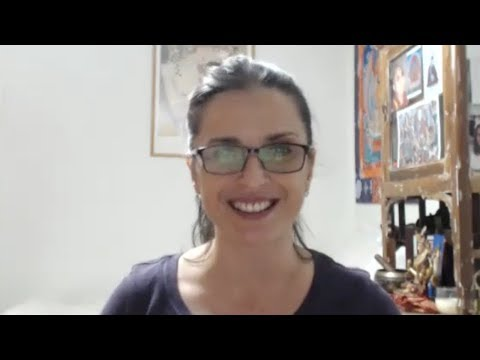 Coração inteligente | Jeanne Pilli