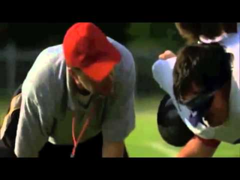 Encourage The Heart   Facing The Giants Death Crawl mp4