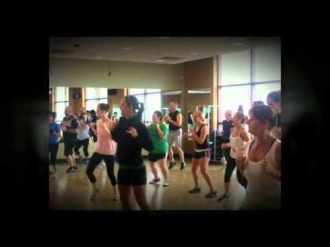 AXIOM Parkcenter Slideshow | Boise Gyms | Boise Health Clubs