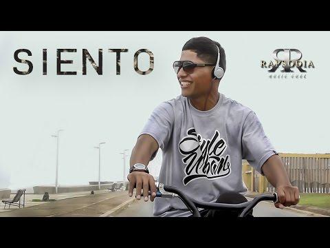 Soler - Siento ( Vídeo Oficial )