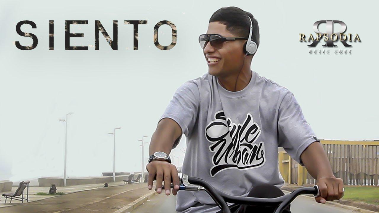 Download Soler - Siento ( Vídeo Oficial )