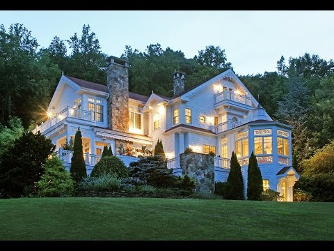 New Fairfield CT - Real Estate Community Profile