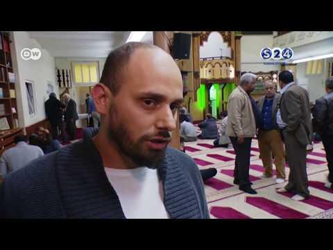 إمام مسجد في برلين: إذا لم تصوتوا ستذهب أصواتكم إلى النازيين | ألمانيا تختار