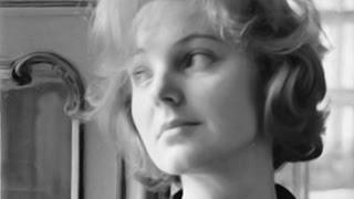 Lucia Popp - Come scoglio (Mozart: Così fan tutte)
