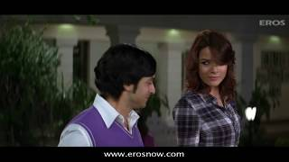 Repeat youtube video Udita Goswami pre wedding video leaked - Diary Of A Butterfly